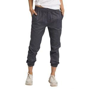 Prana Mantra Jogger Pants